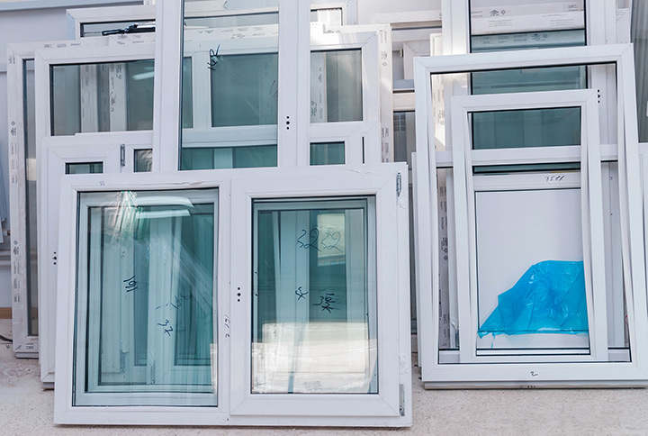 A2B Glass provides services for double glazed, toughened and safety glass repairs for properties in Waterloo.